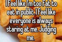 Eatidesorder