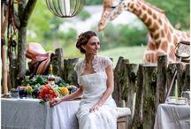 Wedding / ideas for upcoming weddings