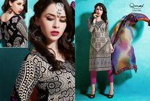 #Jugniji Stylesh Suit Collections / #Jugniji Stylesh Suit Collections Product Code - JJFC-974 ORDER/INQUIRY: sales@jugniji.com, jugniwholesale@gmail.com CONTACT: +918373948180 (whatsapp also) SHIPPING : India & Overseas Visit - http://goo.gl/3tvvij