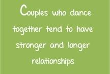 dancing♡♡