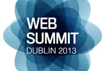 #websummit #startup curated by @LucianeCurator / This board is curated by https://lucianecurator.contently.com/ . All this #websummit tools are shared in this Listly Top 100 #startup here http://list.ly/l/AH7