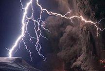 Blitzen