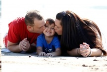 Trickle Photography : Family