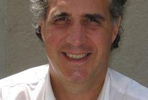 Manuel Gausa / Cuestionando la arquitectura: Entrevista a Manuel Gausa por SF23 ASrquitectos de Segovia