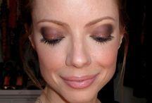 Beaute & Makeup