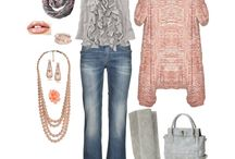 My Style / by Ellie Swanson
