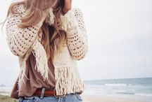 Warm Weather Wardrobe