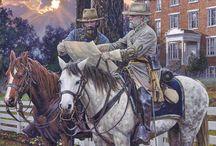 History: American Civil War