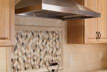 NGD Interiors - Kitchens & Baths / NGD Interiors Kitchen & Bath Projects
