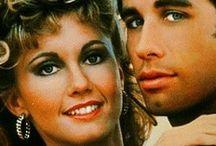 1980's / La mia dolce giovinezza