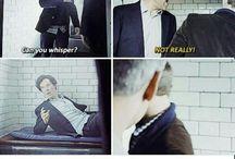 Greg Lestrade