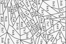 Wiskunde vmbo