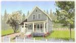 Listings of Homes I Like / by Patrick Flynn