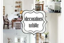 Home Decor & Design / by stacie fourroux