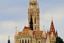 Travel: Hungary