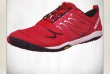 Crossfit Schuhe von Merrell / CROSSFITSCHUHE.DE stellt euch hier die besten Crossfit-Schuhe von Merrell vor! Alle Reviews und wertvolle Informationen bekommt ihr auf http://www.crossfitschuhe.de
