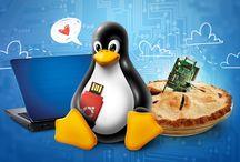Linux / Open Sources