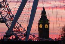 Büyük İngiltere ve Britanya Turu
