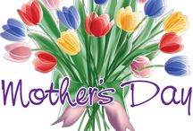 Holidays - Mother's Day / Mother's Day quotes and pictures