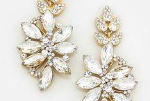 abalorios y joyas