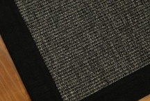 Rugs by Natural Home Rugs  / Rug for sale. Buy Now!!