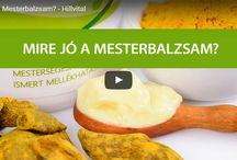 Videók - Egészség, egészséges életmód / Egészséggel kapcsolatos videók Budai Péter előadásában.