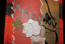 Angela's Crafts