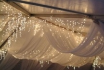 Wedding Ideas / by Mackenzie Slabe