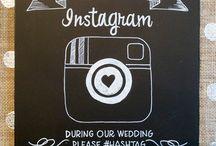 Wedding / Great ideas to my New Zealand best friend wedding