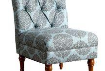 мебель кресла