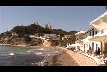 Costa Blanca Videos / Costa Blanca videos