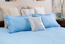 Home Linen & Essentials