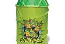 Ninja Turtles Products / Ninja Turtle Products from Avon!  www.youravon.com/adavis0493 #NinjaTurtles #Kids #Boys
