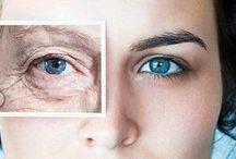 Κρέμα ματιών