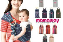 MOM And BABy / things for moms and New Babys