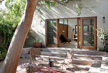 MY IDEAL HOME - DÉCO INTÉRIEURE / Home decor