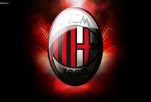 Milan♥♥♥ / Milan