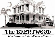 The Brentwood