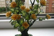 Gyöngy fa