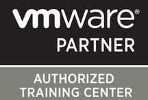 Vmware Training and Certifications / #VMware #Training, VMware Training Courses, VMware Certification Exams are provided by Mercury Solutions Limited based at Gurgaon. Mercury solutions is a official VMware Authorized Training Center for providing VMware training and certifications. http://www.bookmybootcamp.com/vmware.aspx