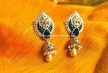 Deskjet / Jewellery