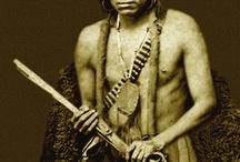 Late Indian War