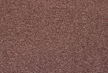 """My Carpet Shop / A carpet is a textile floor covering consisting of an upper layer of """"pile"""" attached to a backing. The pile is generally either made from wool or a manmade fibre ... / by Low Andrus"""