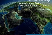 Libertagia / Hey, Do you want to change the world around you? LibertaGia – business opportunity that you've been waiting for!!! $1600 monthly completely FREE!!! Register for free here: http://bit.ly/1sRpRVX For more details please visit:http://libertagiabusines.blogspot.it Contact Info:http://portal.libertagia.com/