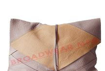 Leather Clutch / We are leading manufacturers & exporters of leather Bags and leather goods like  Leather goods (Leather Hand Bags, Shoulder Bags, Traveling Bags, Messenger Bags, Equestrian Bags,Clutches,Wallet) Custom Products (Leather Jackets, Leather Gloves, Movie Costumes dress, Leather bra) Leather Belts,