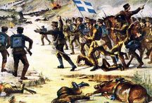 Πόλεμος-ιστορία