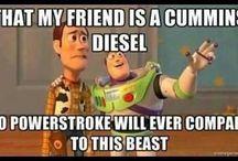 ||Truck Yeah||