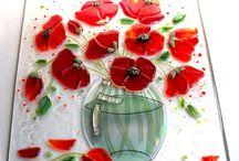 Vitrau (cam boyama sanatları)