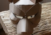 Mask_