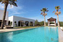 Ibiza Luxury Property